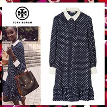 セール 新作 Tory Burch Cora Dress