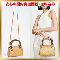 大人気◆Serpui Marie◆Laila Bag 2way Bag 関税送料込