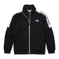 ★大人気★ THE NORTH FACE BURNEY ZIP UP 男女共用 3色