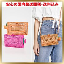 大人気◆Serpui Marie◆Charlotte Clutch 2way Bag 関税送料込