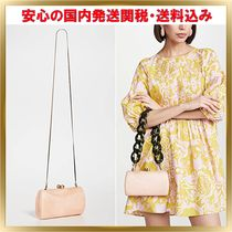 ◆Serpui Marie◆Farrah Diba Bun Clutch 2way Bag 関税送料込