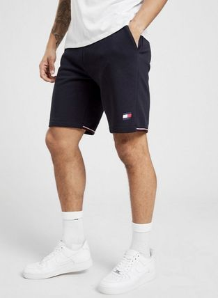 Tommy Hilfiger セットアップ Tommy Hilfiger 海外限定 Tri Tape セットアップ 関税送料無料(6)