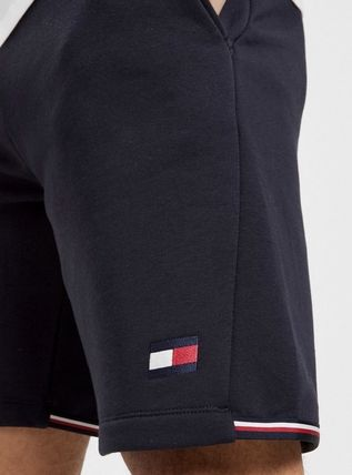 Tommy Hilfiger セットアップ Tommy Hilfiger 海外限定 Tri Tape セットアップ 関税送料無料(8)