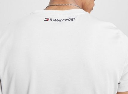 Tommy Hilfiger セットアップ Tommy Hilfiger 海外限定 Tri Tape セットアップ 関税送料無料(13)