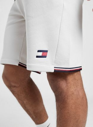 Tommy Hilfiger セットアップ Tommy Hilfiger 海外限定 Tri Tape セットアップ 関税送料無料(19)