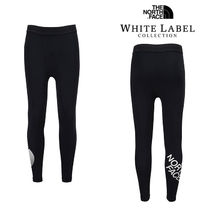 ★THE NORTH FACE★韓国 メンズレギンス M'S SURF-MORE LEGGINGS