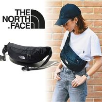 【THE NORTH FACE】SWEEP スウィープ ウエストバッグ