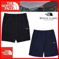 ★韓国の人気★THE NORTH FACE★M'S LONGS PEAK SHORTS★2色★