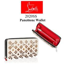 2020SS★新作★ルブタン★Panettone Wallet 財布