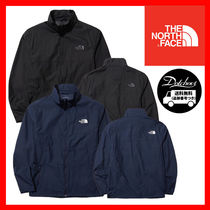 THE NORTH FACE M'S FLYHIGH EX JACKET KN414 追跡付