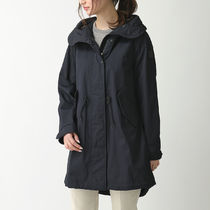 WOOLRICH ジャケット WWOU0235FR UT1974 OVER PARKA