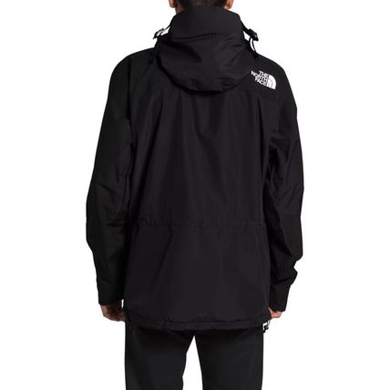THE NORTH FACE ジャケットその他 THE NORTH FACE MOUNTAIN LIGHT FUTURELIGHT JACKET KN419追跡付(5)