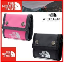 ☆韓国の人気☆THE NORTH FACE☆BC DOT WALLET☆2色☆