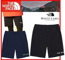 ★韓国の人気★THE NORTH FACE★M'S ECO-TECH SHORTS★2色★