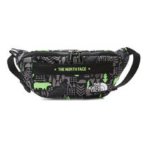 THE NORTH FACE K'S BRIGHT WAISTBAG NN2PL01U ★送料込/追跡付