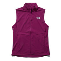THE NORT HFACE W'S AIRY VEST NV3LL31B ★送料込/追跡付