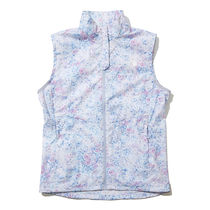 THE NORT HFACE W'S AIRY VEST NV3LL31C ★送料込/追跡付
