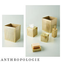 Anthroporogie Honeycomb Bath Collection ゴミ箱