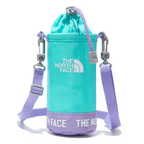 THE NORTH FACE K'S CROSS BOTTLE BAG NN2PL08S ★送料込/追跡付
