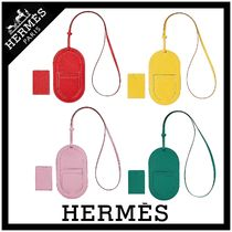 20SS《HERMES》In-the-Loop Phone To Go GM スマホケース