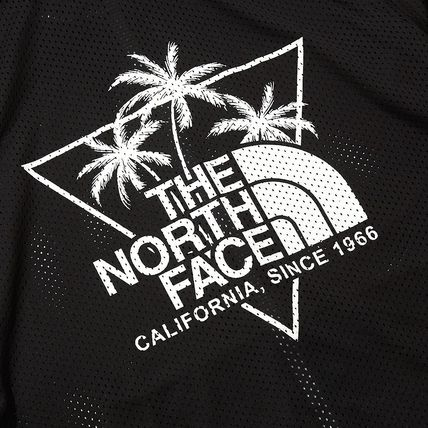 THE NORTH FACE ジャケットその他 ★韓国の人気★The North Face★SURF-LIKE MESH ZIP UP★2色★(5)