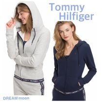【Tommy Hilfiger】【人気アイテム】セットアップ