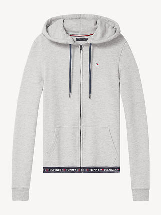 Tommy Hilfiger セットアップ 【Tommy Hilfiger】【人気アイテム】セットアップ(9)