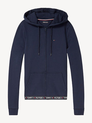 Tommy Hilfiger セットアップ 【Tommy Hilfiger】【人気アイテム】セットアップ(10)