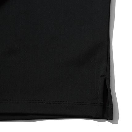 THE NORTH FACE Tシャツ・カットソー THE NORTH FACE M'S SURF-MORE SLEEVELESS TEE KN429 追跡付(10)
