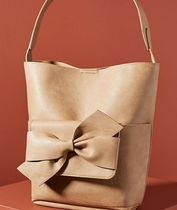 即発! Anthropologieオリジナル Miranda Convertible Tote Bag