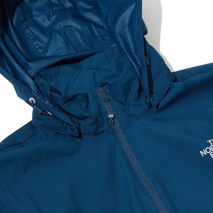 THE NORTH FACE ジャケットその他 ★韓国の人気★THE NORTH FACE★M'S WIND MESH JACKET★(2)