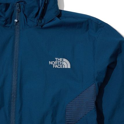 THE NORTH FACE ジャケットその他 ★韓国の人気★THE NORTH FACE★M'S WIND MESH JACKET★(3)