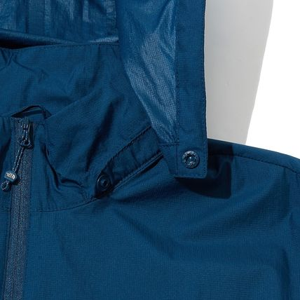 THE NORTH FACE ジャケットその他 ★韓国の人気★THE NORTH FACE★M'S WIND MESH JACKET★(4)