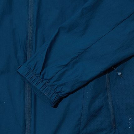 THE NORTH FACE ジャケットその他 ★韓国の人気★THE NORTH FACE★M'S WIND MESH JACKET★(5)