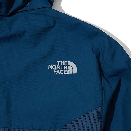 THE NORTH FACE ジャケットその他 ★韓国の人気★THE NORTH FACE★M'S WIND MESH JACKET★(6)