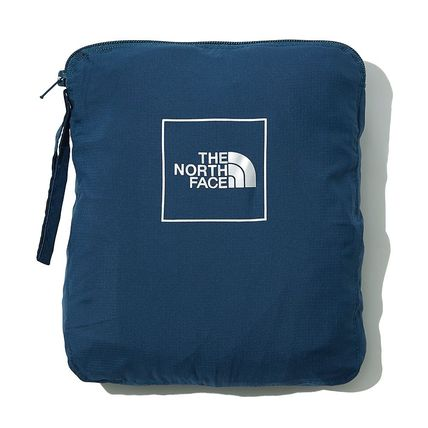 THE NORTH FACE ジャケットその他 ★韓国の人気★THE NORTH FACE★M'S WIND MESH JACKET★(8)