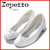 ☆repetto_20SS パンプス V511VE 050☆正規品