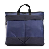 Paul Smith M1A6107 A01005 49 バックパック BL【希少】