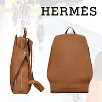 HERMES Sac a dos Cityback 30 バックパック