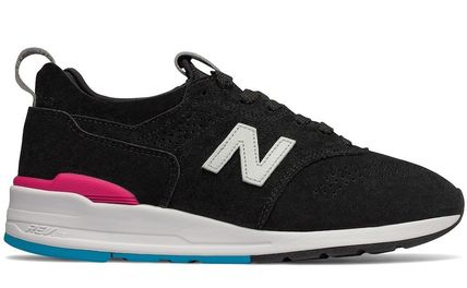 New Balance スニーカー ニューバランスNew Balance 997 Made in USA Sneakersスニーカー