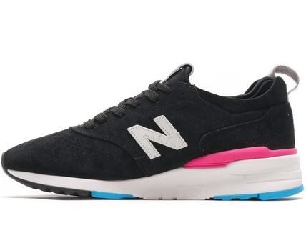 New Balance スニーカー ニューバランスNew Balance 997 Made in USA Sneakersスニーカー(2)