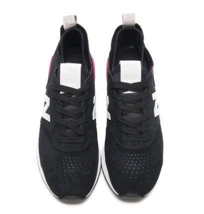 New Balance スニーカー ニューバランスNew Balance 997 Made in USA Sneakersスニーカー(5)