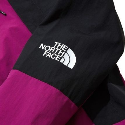 THE NORTH FACE ジャケットその他 THE NORTH FACE 韓国 メンズ PERIL WIND JACKET フード付 人気(5)