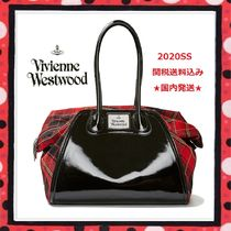 20SS関送込★国内発送 Vivienne Westwood SHIRLEY ヤスミン(大)