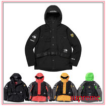 Supreme シュプリーム★人気★The North Face RTGJacket + Vest