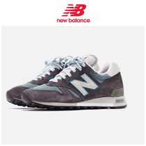【New Balance】☆レアアイテム☆MADE IN U.S.A. M1300CL