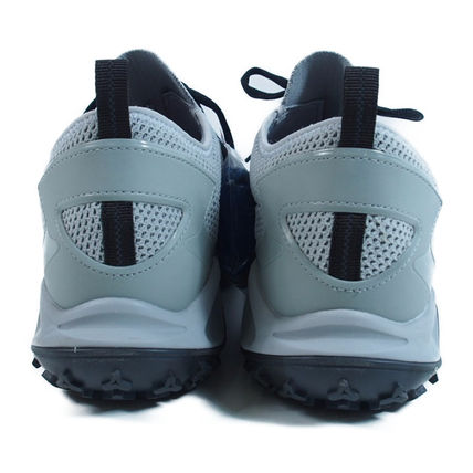 THE NORTH FACE スニーカー THE NORTH FACE::Truxelハイキングシューズ:29.5[RESALE](3)