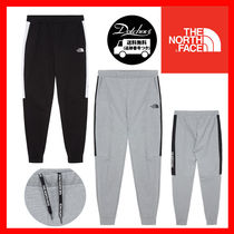 THE NORTH FACE PERFECTION PANTS KN449 追跡付