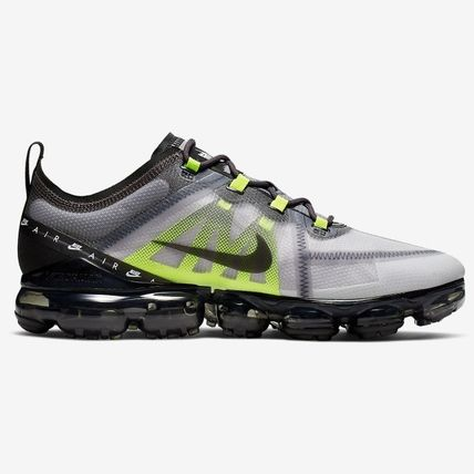 Nike スニーカー NIKE_Man Air VaporMax 2019 LX(2)