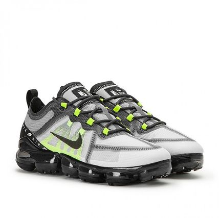 Nike スニーカー NIKE_Man Air VaporMax 2019 LX(3)